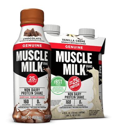 Muscle-Millk-Genuine-RTD-Cover