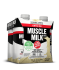 Muscle-Milk-Genuine-RTD-Tetra-11oz-banana-creme