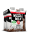 Muscle-Milk-Genuine-RTD-Tetra-11oz-chocolate