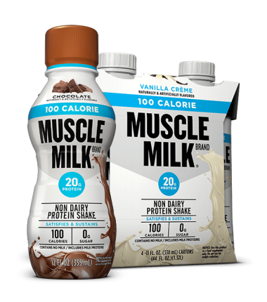 Muscle-Millk-100-Calorie-Cover