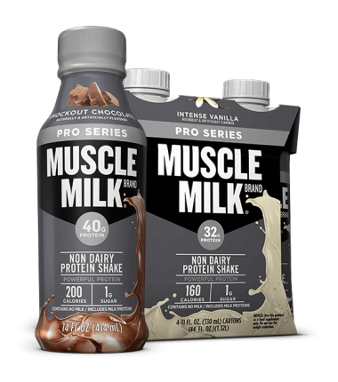 Muscle-Millk-Pro-Series-RTD-Cover