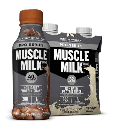 muscle-milk-pro-series-cover