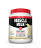 Muscle-Milk-1.93lbs-Banana-Creme