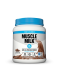 Muscle-Milk-100-Calorie-Powder-1.65lbs-chocolate