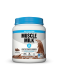 Muscle-Milk-100-Calories-1.65lbs-Chocolate