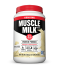 Muscle-Milk-2.47lbs-Banana-Creme