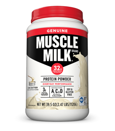 Muscle-Milk-2.47lbs-Cake-Batter