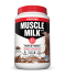 Muscle-Milk-2.47lbs-Chocolate