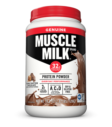 Muscle-Milk-2.47lbs-Peanut-Butter-Chocolate