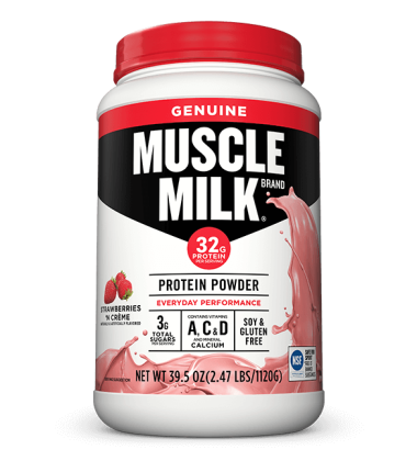 Muscle-Milk-2.47lbs-Strawberry