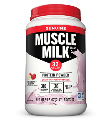Muscle-Milk-2.47lbs-Strawberry-Banana