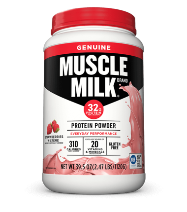 Muscle-Milk-2.47lbs-Strawberry-n-Creme