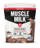 Muscle-Milk-3.09lbs-Bag-Chocolate