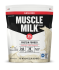 Muscle-Milk-3.09lbs-Bag-Vanilla
