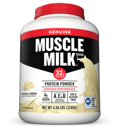 Muscle-Milk-4.94lbs-Banana-Creme