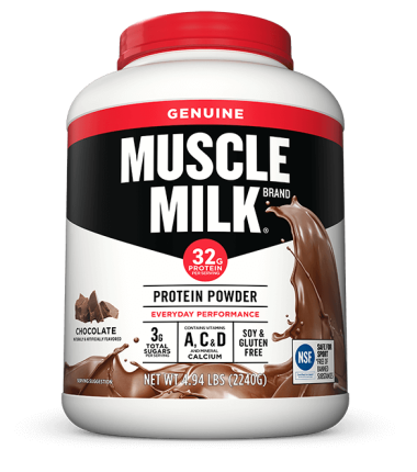 Muscle-Milk-4.94lbs-Chocolate