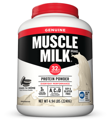 Muscle-Milk-4.94lbs-Cookies-n-Creme