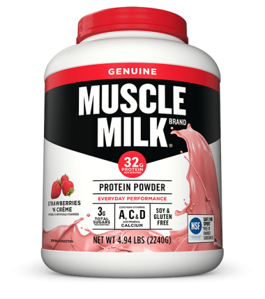 Muscle-Milk-4.94lbs-Strawberries-n-Creme