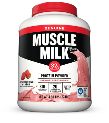 Muscle-Milk-4.94lbs-Strawberry-Creme