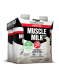 Muscle-Milk-Genuine-RTD-Tetra-11oz-cookies-n-creme