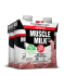 Muscle-Milk-Genuine-RTD-Tetra-11oz-strawberries-n-creme