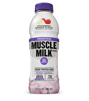 Muscle-Milk-Smoothie-RTD-15.8oz-strawberry-banana