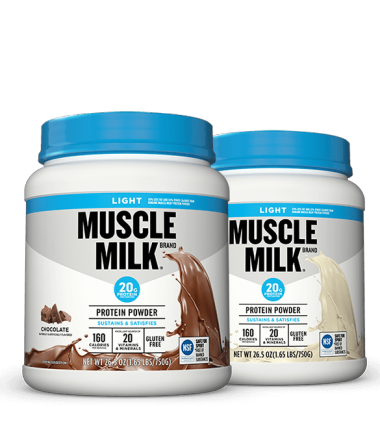 Muscle-Millk-1Light-Powder-Cover
