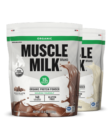 Muscle-Millk-Organic-Powder-Cover