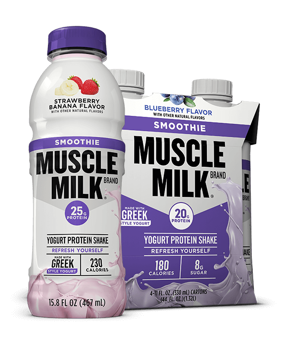 Muscle-Millk-Smoothie-Cover2