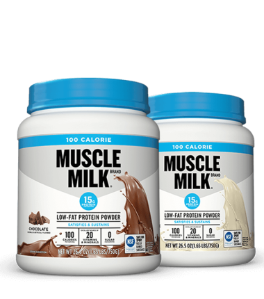 muscle milk 100 calorie protein shake muscle milk. Black Bedroom Furniture Sets. Home Design Ideas