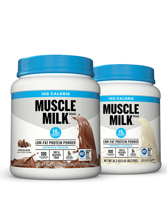 muscle-milk-100-calories-powder-cover