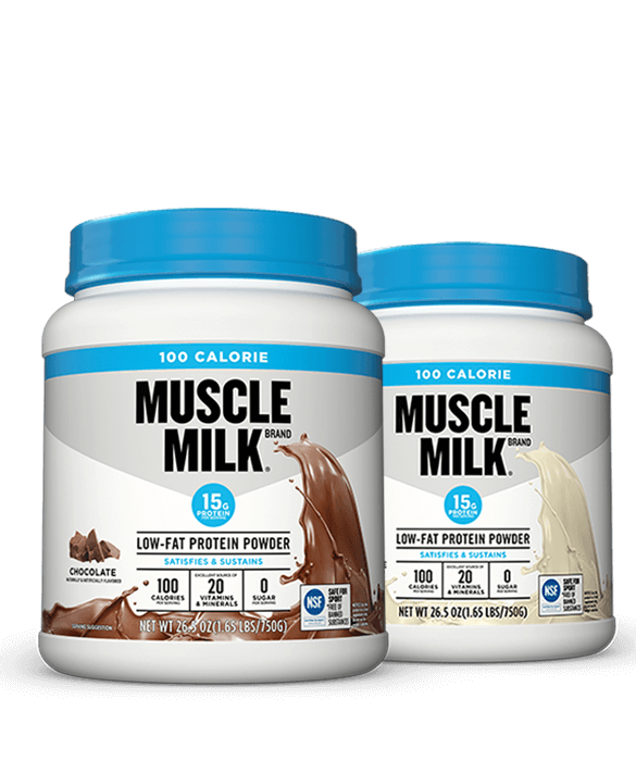 muscle-milk-100-calories-powder