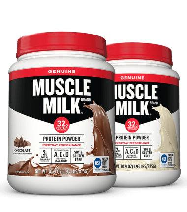 muscle-milk-genuine-powders-cover
