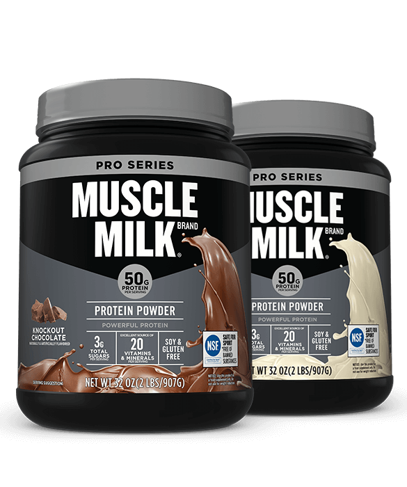 muscle-milk-pro-series-powders-cover