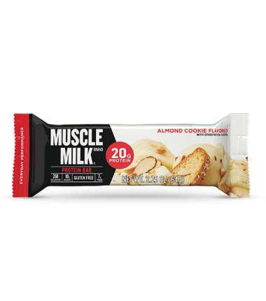 Muscle-Milk-Bars-Almond-Cookie