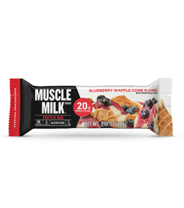 Muscle-Milk-Bars-Blueberry-Waffle