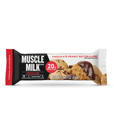 Muscle-Milk-Bars-Chocolate-Peanut-Butter