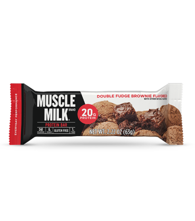 Muscle-Milk-Bars-Double-Fudge-Brownie