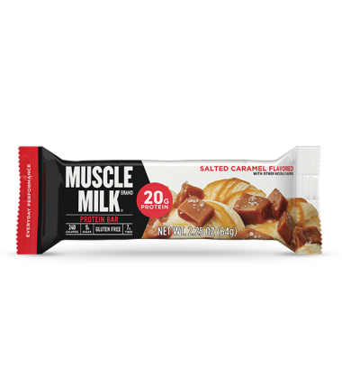 Muscle-Milk-Bars-Salted-Caramel