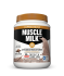 Muscle-Milk-Coffee-House-Mocha-Latte-1.93lbs-powder