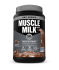 Muscle-Milk-Pro-Series-Kockout-Chocolate-2.54lbs-protein-powder
