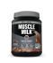 Muscle-Milk-Pro-Series-Kockout-Chocolate-2lbs-protein-powder