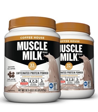 muscle-milk-coffe-house-powders-cover