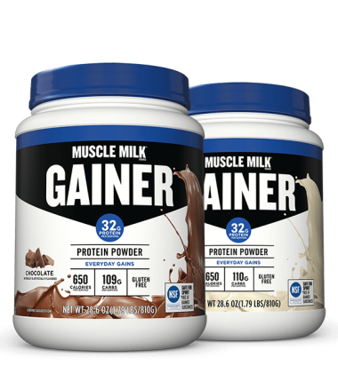 muscle-milk-gainer-powders-cover